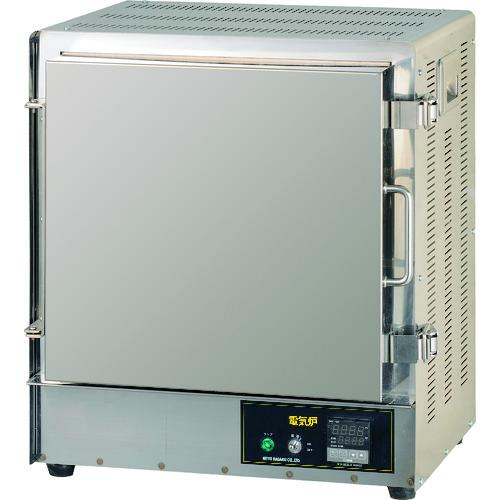 熱販売 【NKK170AF】日陶 卓上小型電気炉 NKK-170AF(1台), オルゴール屋 e222296b
