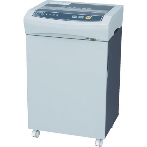 優れた品質 【OF318】IRIS 241741 オフィスシュレッダー OF−318(1台):機械工具と部品の店 ルートワン-DIY・工具