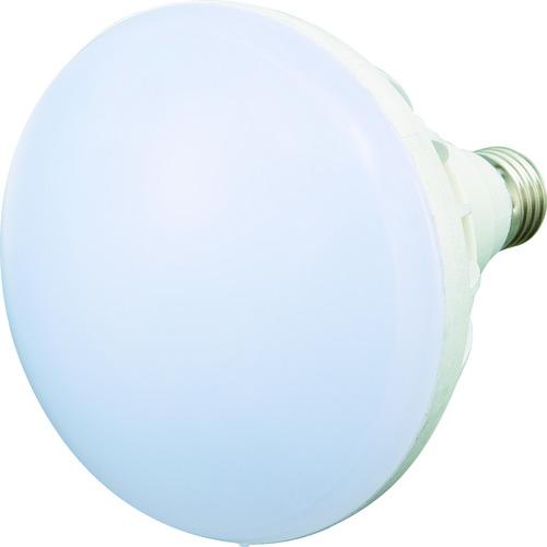 【RTL20W】TRUSCO LED投光器用 20W LED球(1個)