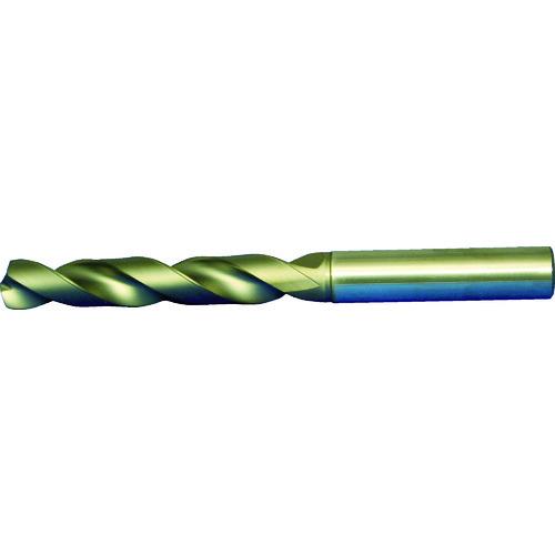【SCD3200320022120HA05HC619 】マパール MEGA-Stack-Drill-AF-A/C 外部給油X5D(1本)