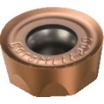 【RCHT1204MOPL:530】サンドビック コロミル200用チップ 530(10個)