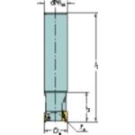 大人気の 【R390S050A32L17M】サンドビック コロミル390エンドミル(1個):機械工具と部品の店 ルートワン-DIY・工具