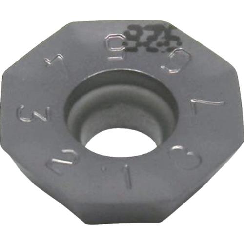 【OEMT060405AER76:IC908】イスカル C ヘリオクト/チップ IC908(10個)