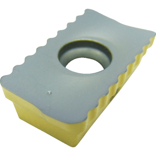 【P290ACKT1806PDRFWE:IC380】イスカル シュレッドミル チップ IC380(10個)