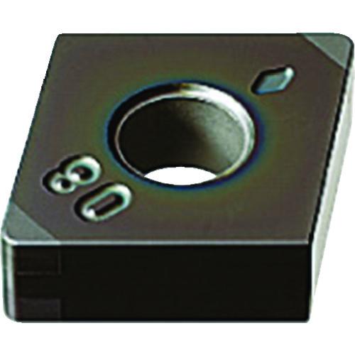 【NPCNGA120408GS4:BC8110】三菱 ターニングチップ 材種:BC8110 BC8110(1個)