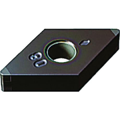 【NPDNGA150404TS4:BC8110】三菱 材種:BC8110 BC8110(1個) ターニングチップ