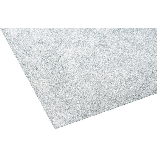 【RD7203】ミニモ メタルベースダイヤモンドシート 電着#270 10×100 (2枚入)(1Pk)