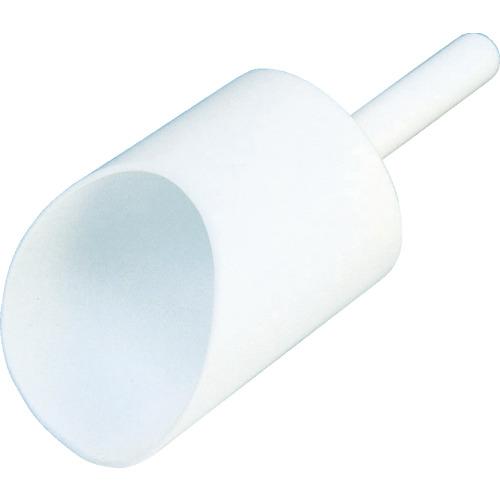 【NR2008002】フロンケミカル フッ素樹脂(PTFE)万能スコップ (小)(1個)