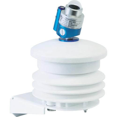 【PA01】EKO 日射・気温複合センサー(1個)