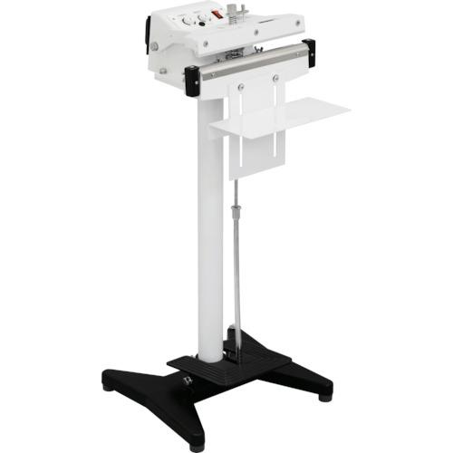 品質満点! 【NL303PS5】SURE スタンドシーラー シール寸法5X300mm(1台):機械工具と部品の店 ルートワン-DIY・工具