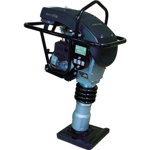 【RTX55DU】MEIWA 低騒音ランマ(1台)