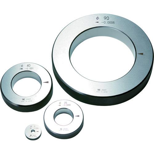『5年保証』 【RG100.0】SK リングゲージ100.0MM(1個):機械工具と部品の店 ルートワン, パーツのPALCA(パルカ):896cc59d --- sunnyspa.vn