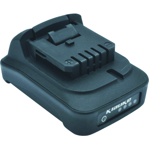 【RAML1 】クラウケ 専用バッテリー(1個)