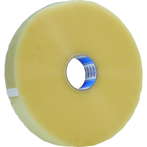 【P82ET3L】積水 OPPテープ 882E L48X1500(5巻)