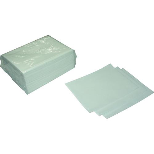 【RP2938】橋本 RPワイプ 4つ折 285×380 50枚×18袋/箱 900枚(1Cs)
