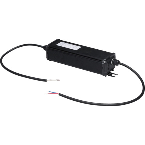 【RBK10CLN14C 】日立 適合点灯装置(1台)