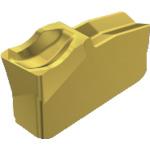 【R151.2300054E:235】サンドビック T-Max Q-カット 突切り・溝入れチップ 235(10個)