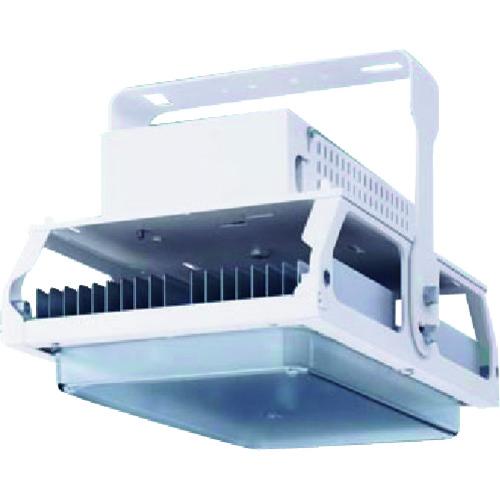 【NNY20502KLR9】Panasonic LED高天井電源内蔵型2000形(1台)※直送品の為代引き不可。※車上渡しとなります。