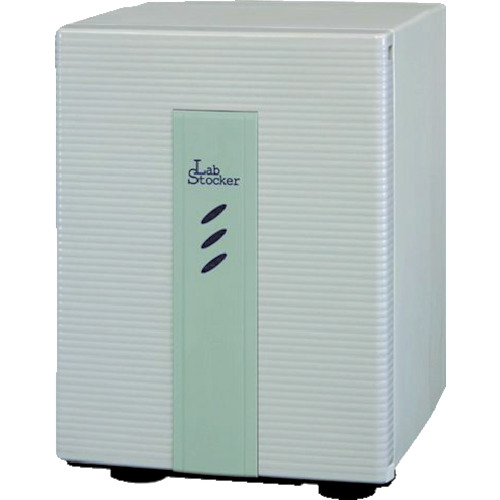 【RDP25ESH】エル・エム・エス 三菱電機 電子冷却保管庫ラボストッカー(1台)