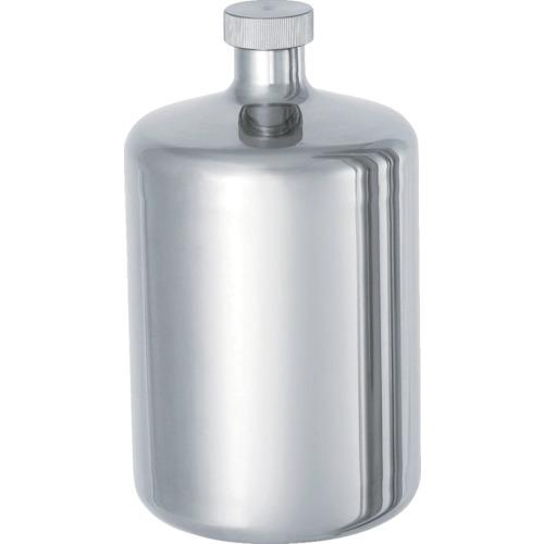 【PS12】日東 ステンレスボトル 2L(1個)