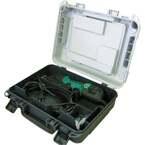 【お気に入り】 【RJK120KT】リョービ 小型レシプロソーキット(1S):機械工具と部品の店 ルートワン-DIY・工具