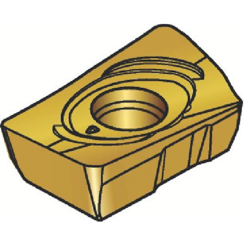 最大80%オフ! 【R390180616HKTW:1020】サンドビック コロミル390用チップ 1020(10個):機械工具と部品の店 ルートワン-DIY・工具