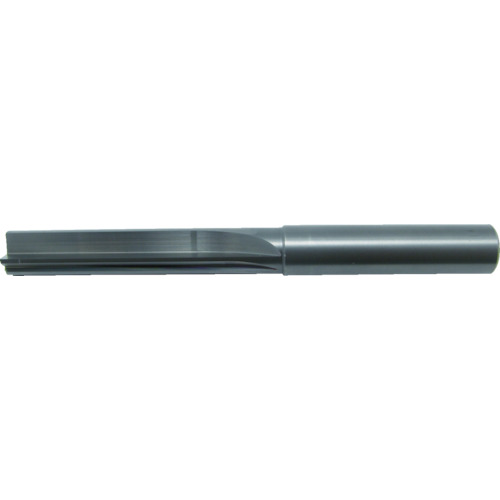 【OVRS0040】大見 超硬Vリーマ(ショート) 4.0mm(1本)