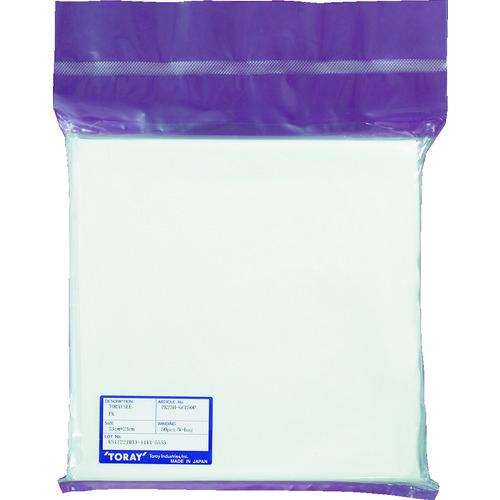 【PK23HGCP50P】トレシー PKクリーンクロス 23.0×23.0cm (50枚/袋)(1袋)