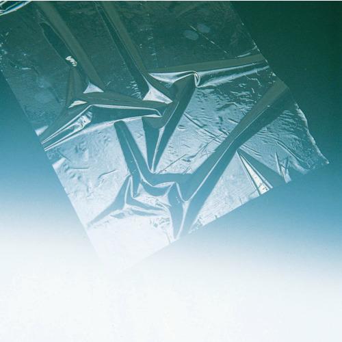 【NR0538003】フロンケミカル FEPフィルム 100ミクロン(1枚)