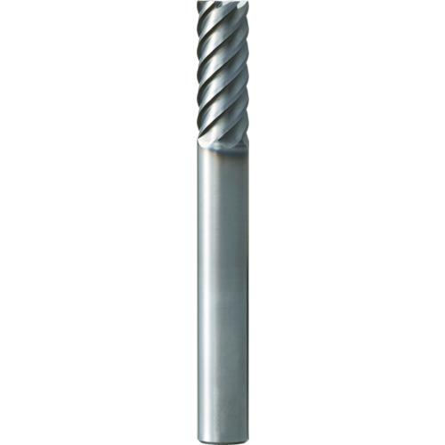 【OEHSR0080】大見 高硬度鋼加工用エンドミル(1本)
