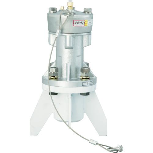 【RKV60PAR】エクセン リレーノッカー バイブタイプ (曲面取付用) RKV60PAR(1台)