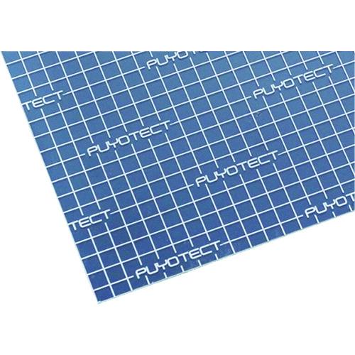 【PUYOTECT】エクシール 液晶画面保護シート ぷよテクト 400mmX500mmX0.6mm(1枚)