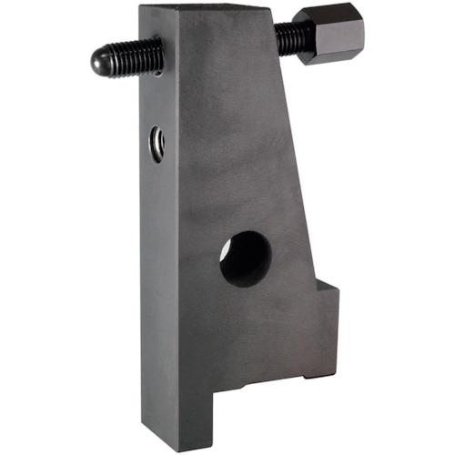 【SDCCH28200】ニューストロング 大型機用サイドクランプ T溝巾28用(1個)