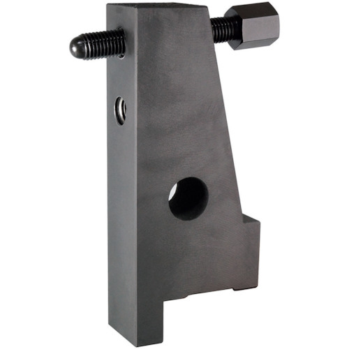 【SDCCH22200】ニューストロング 大型機用サイドクランプ T溝巾22用(1個)