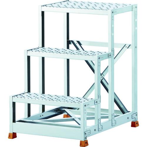 【即納!最大半額!】 【SUSFG369】ピカ ステンレス製作業台(1台):機械工具と部品の店 ルートワン-DIY・工具