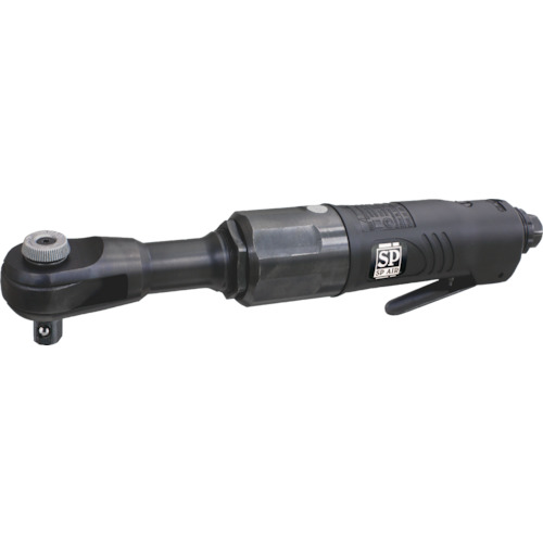 【SP7731】SP インパクトラチェット12.7mm角(1台)