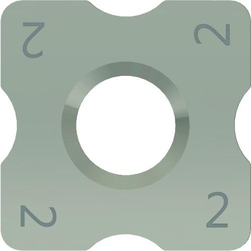 【SNEQ0903082RM:ZA20N】富士元 リャンメンカットR、ミニR用チップ ZA20N(12個)