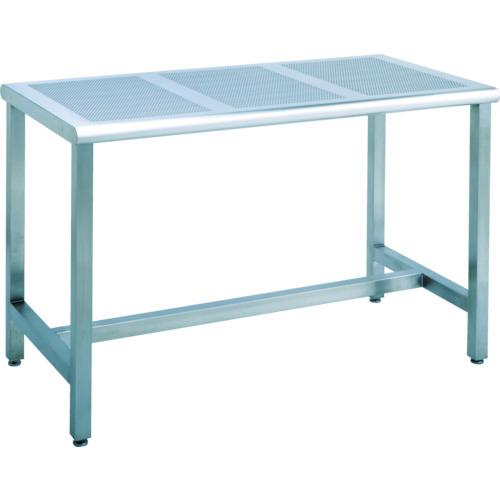 【SWT5612】キャニオン ステンレスワークテーブル(1台)