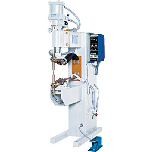 【SLAJ35601V3】ダイヘン 交流スポット溶接機 SL-AJ35-601-V3(1台)