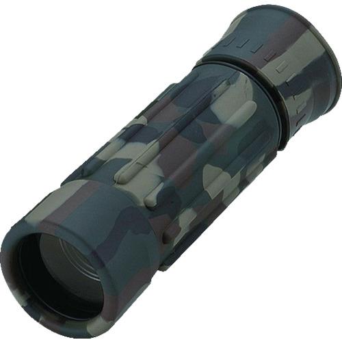 【TACM7282】SIGHTRON ミリタリー完全防水型7倍単眼鏡 TACM728-2(1個)