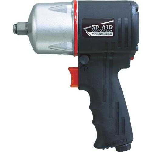 【SP7144A】SP 超軽量インパクトレンチ12.7mm角(1台)