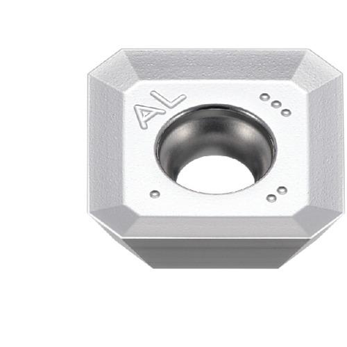 【SEGT13T3AGFNAL:FZ05】ダイジェット カッター用チップ FZ05(10個)