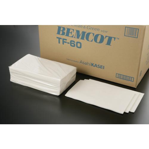 【TF60B】ベンコット TF-60 (600枚入)(1箱)