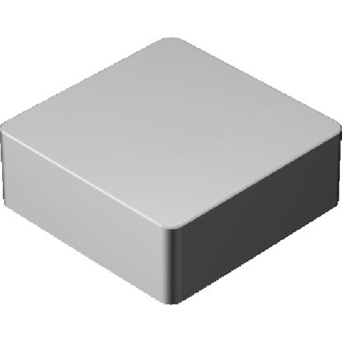 【SNGN120712T01020:670】サンドビック T-Max P 旋削用セラミックネガ・チップ 670(10個)