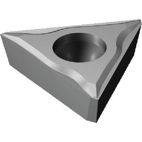 【TCEX06T101RF:1125】サンドビック コロターン107 旋削用ポジ・チップ 1125(10個)