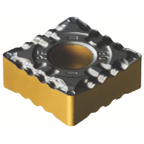 【SNMG120408PF:4325】サンドビック T-Max P 旋削用ネガ・チップ 4325(10個)