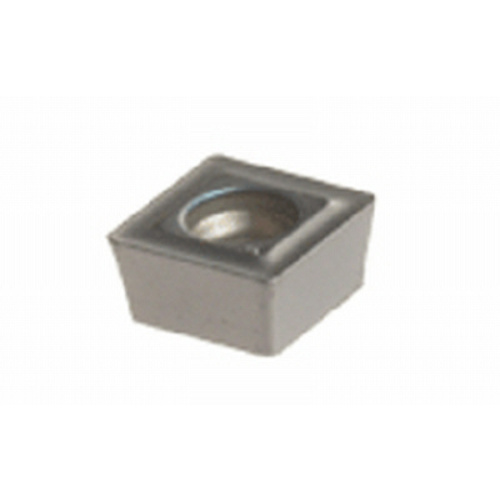 【SOMX060304DT:IC9080】イスカル C DRドリル用チップ IC9080(10個)