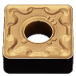 【SNMG120408MA:UE6110】三菱 M級ダイヤコート UE6110(10個)