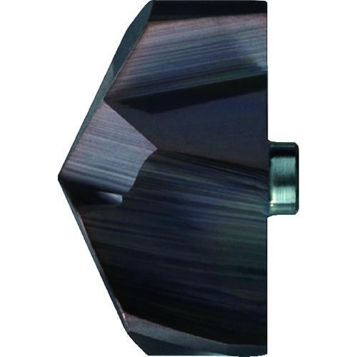 【STAWN1800T:VP15TF】三菱 WSTAR小径インサートドリル用チップ VP15TF(1個)