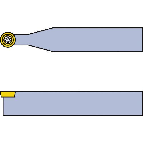 【SRDCN1616H08】三菱 バイトホルダー(1個)
